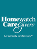 Homewatch CareGivers of North San Diego