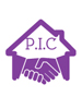 Partners In Care Home Care, LLC